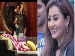 Shilpa Shinde Takes Dig At Karanvir S Wife Fans Angry