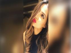 Bigg Boss Fame Hina Khan New Gorgeous Pic Viral