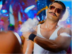 Ranveer Singh Rohit Shetty Film Simmba Trailer Will Be Released On This Date