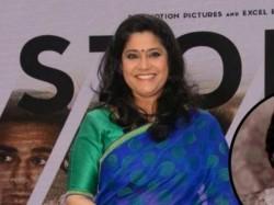 Renuka Shahane S Tribhanga Kajol Shabana Azmi Mithila Palker In Modern Family Drama