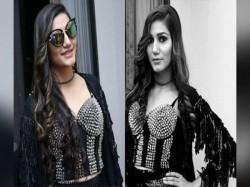 Bigg Boss 11 Fame Sapna Chaudhary Humma Humma Dance Video