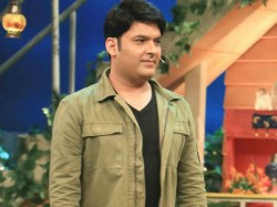 Kapil Sharma Opens About Ginni Mental Issue Come Back Show