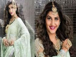 Bigg Boss 11 Fame Sapna Chaudhary Angry Video Viral