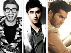Varun Dhawan Admits His Box Office Is Better Than Ranveer Singh And Ranbir Kapoor