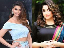 Nana Patekar Tanushree Dutta Case Now Daisy Shah Summoned Mumbai Police