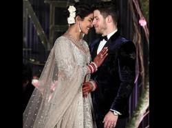 Priyanka Nick Will Host Mumbai Reception On 20th December