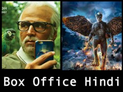 Hindi Box Office Collection Day 15 Second Week Collection Ready To Enter 200 Crore Club