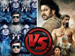 Box Office Akshay Kumar Film Is Second Highest Time Grosser Beats Baahubali
