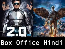 Point 0 Box Office Collection Hindi Friday Day 2 Box Office