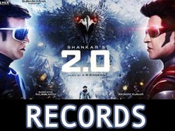 Box Office Collection Hindi Day 13 Brings 13 Records For Akshay Kumar Rajnikanth