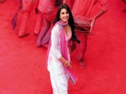 Parineeti Chopra Can Getting Marriage Soon With Charit Desai