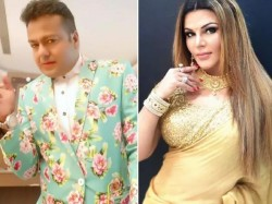 Rakhi Sawant Deepak Kalal Marriage 70 Crore Budget