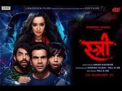 Stree Producers Raj Dk Never Contribute The Film Says Dinesh Vijan