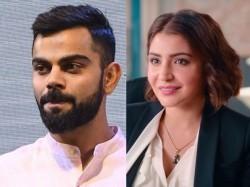 Virat Kohli Trolled On Social Media After Praises Anushka Sharma For Zero