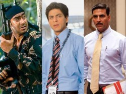 Shahrukh Khan Film Swades Clocks 14 Years Know About Bollywood Underrated Movies