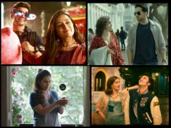 Must Watch Bollywood Movies Of 2018 Best Of