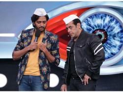 Bigg Boss 12 Weekend Ka Vaar Live Salman 8 December Episode Update