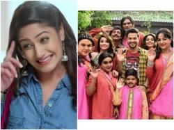 Ishqbaaz Surbhi Chandna Sunil Grover Show Kanpur Wale Khuranas