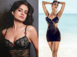 Actress Above 40 Who Have Hot Photoshoot