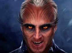 Akshay Kumar Was The Smart Move The 2 Point 0 Makers Here Is How