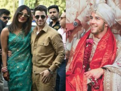 Priyanka Chopra Speaks On Fake Marriage Article With Nick Jonas