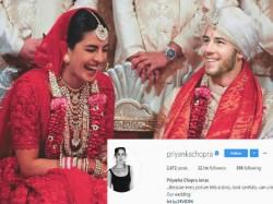Priyanka Chopra Change Her Name To Priyanka Chopra Jonas