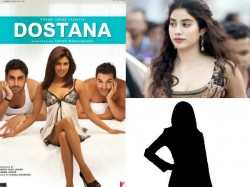 Dostana 2 Priyanka Jhanvi From The Film Deepika Padukone Will Lead Actress