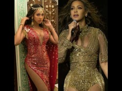 Isha Ambani Wedding Beyonce Performance Rock The Stage At Isha Ambani Sangeet Ceremony