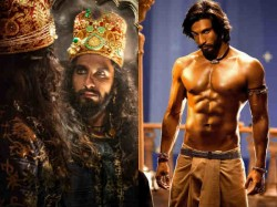Ranveer Singh Completed 8 Years Bollywood Know About His Journeyto Industry Biggest Superstar