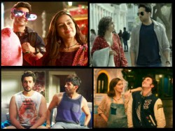 Most Profitable Bollywood Movies 2018 Box Office Report