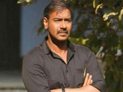 Ajay Devgn Film Raid Will Be Released In China Soon