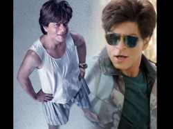 Shahrukh Khan Film Zero To Be Released Know Why This Film Is Going To Be A Superhit