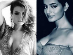 Ameesha Patel Bold Pictures Trolled On Social Media