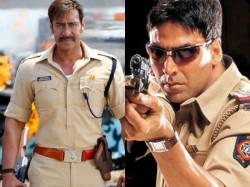 Akshay Kumar Will Appear In Cameo Simmba Along With Ajay Devgn