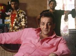 Sanjay Dutt Super Hit Film Munna Bhai Mbbs Clocks 15 Years Know Interesting Facts