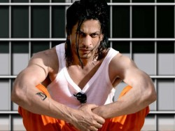 Shahrukh Khan To Start Don 3 Soon Deets Here
