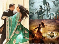 Bollywood Big Movies Release Dates Bollywood Movies