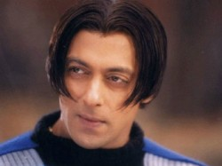Happy Birthday Salman Khan Know About Intresting Facts About Him