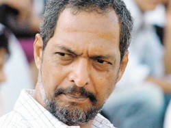 Nana Patekar Birthday Know Interesting Facts About Him