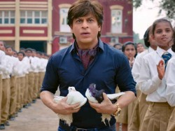 Shahrukh Khan Zero Be Released Tomorrow Know Factors Affect Film Performance On Box Office
