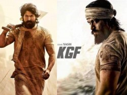 Kgf Star Yash Became Superstar Overnight Know About This New Megastar