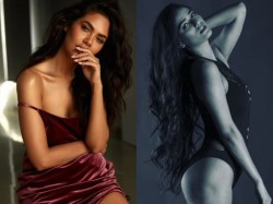 Best Of 2018 Sexy Pictures These 10 Actresses Went Viral This Year