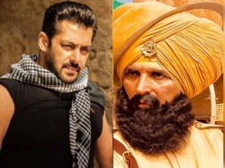 Akshay Kumar Salman Khan Upcoming Films Bidding Several Crore Market