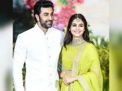 Ranbir Kapoor Add Alia Bhatt His Family Chat Group