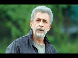 Naseeruddin Shah Speaks On Bulandshar Violence