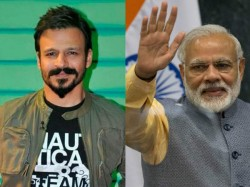 Vivek Oberoi Next Movie Will Be Narendra Modi Biopic