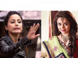 Hina Khan Kapil Sharma Salman Sreesanth 2018 News Maker Best Of