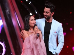 Neha Kakkar Breakup With Himansh Kohli Reason Behind Indian Idol 10 Contestant