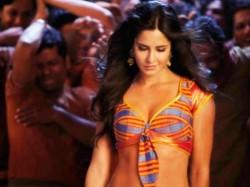 Karan Johar Opens Up On Vulgar Item Numbers Like Chikni Chameli But Katrina Kaif Diagrees