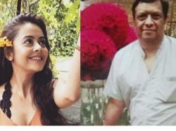 Gopi Bahu Devoleena Bhattacharjee Diamond Merchant Death Update